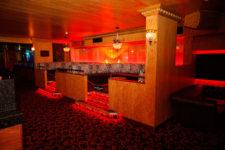 clubtour-booths05