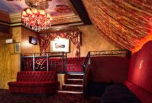 clubtour-booths06