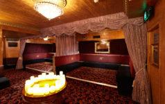 clubtour-laproom01