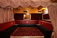 clubtour-laproom02