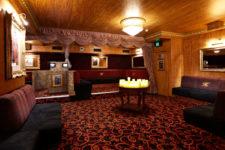 clubtour-laproom03