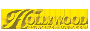 Hollywood Showgirls
